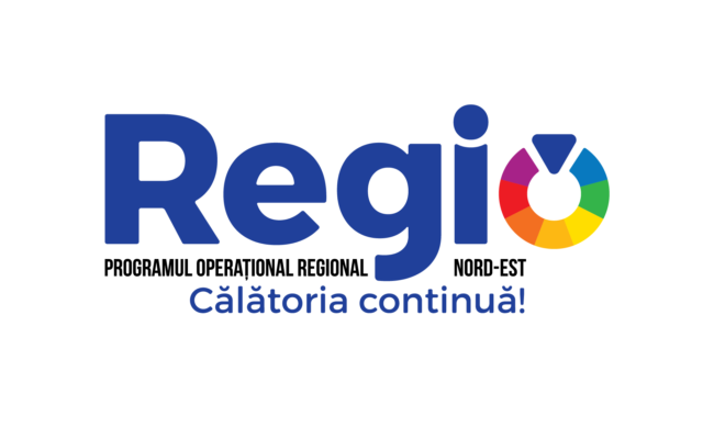 Logo_color_NE_slogan